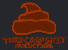 TurdCrapShit