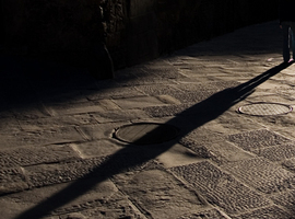 Shadowofthegod