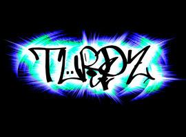 TuRdz