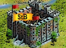 StreetSlyr