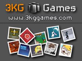 3kggames