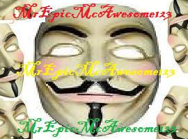 MrEpicMcAwesome123