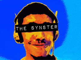 TheSynster