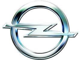 OpelSpeedster