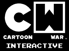 CartoonWSInteractive