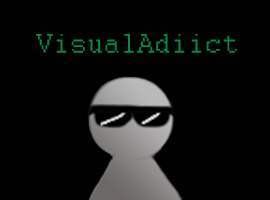 VisualAdiict