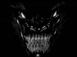 shadowdragon84