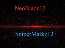 SniperMarkz12