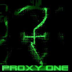 ProXYOneMusic