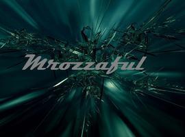 Mrozzaful