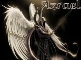 Azrael64