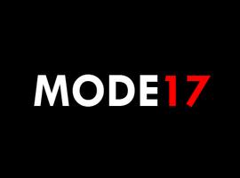 mode17