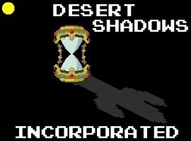 DesertShadowsCompany