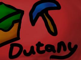 Dutany