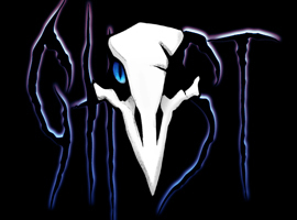 RavenscarGhost