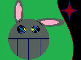 uzerbow3