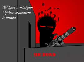 MrBond007