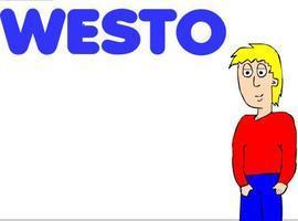 Westo360