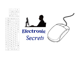 ElectronicSecrets
