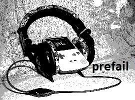 prefail