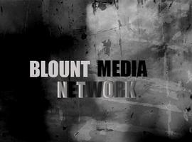 BlountMedia