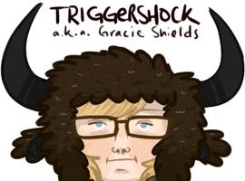Triggershock