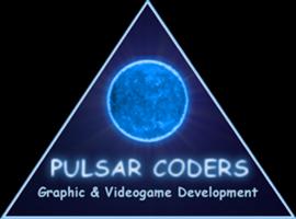 PulsarCoder
