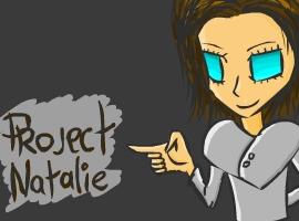 ProjectNatalie