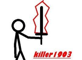 killer1903