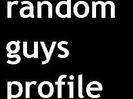 randomguy0131