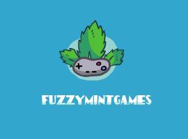 FuzzyMint
