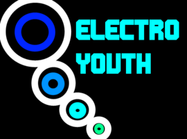 ElectroYouth