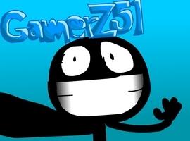 GamerZ51