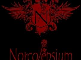 Norcolepsium