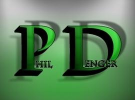 PhilDenger