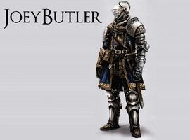 JoeyButler
