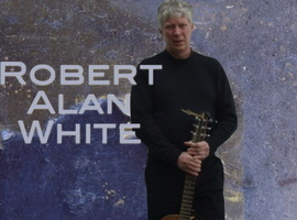 RobertAlanWhite