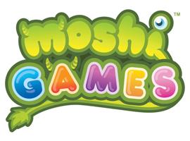 MoshiGames