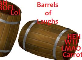 BarrelOfLaughs
