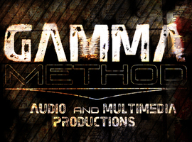 GMProductions