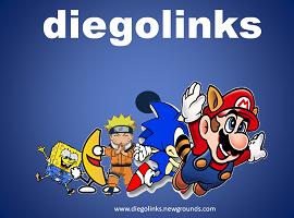 diegolinks