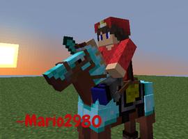 mario2980