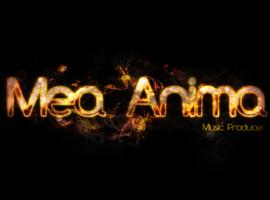 Mea-Anima