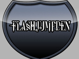 flashjumpDen
