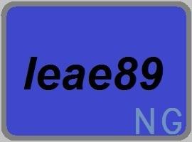 leae89