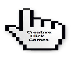 ClickCreativeGames