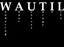 Wautil