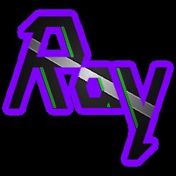 Raymoclaus