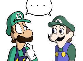 Luigi75981