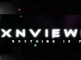 xnviewforu